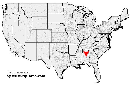 Prattville area code