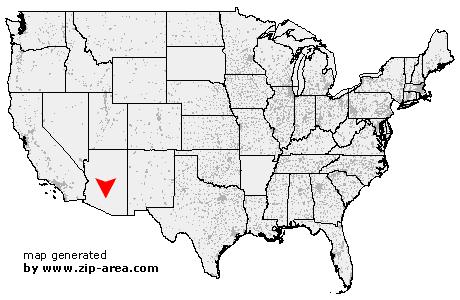 local bootycall united states arizona casa grande