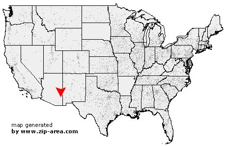 US Zip code Safford - Arizona Safford Arizona Map on greasewood arizona map, black canyon city arizona map, jasper arizona map, klondyke arizona map, tonalea arizona map, wilson arizona map, mingus mountain arizona map, st. johns arizona map, jackson arizona map, cibola arizona map, wittmann arizona map, dragoon arizona map, santa fe arizona map, las cruces arizona map, mescal arizona map, humboldt arizona map, cherry arizona map, el dorado arizona map, roswell arizona map, dudleyville arizona map,