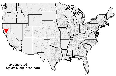 Napa Zip Code Map.Us Zip Code Napa California