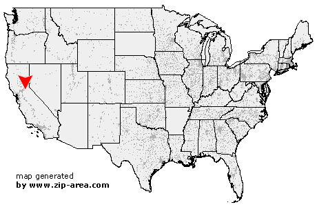Placerville California Map.Us Zip Code Placerville California