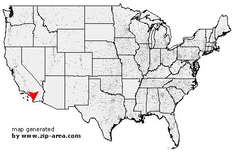 San Isidro California Map.Us Zip Code San Ysidro California