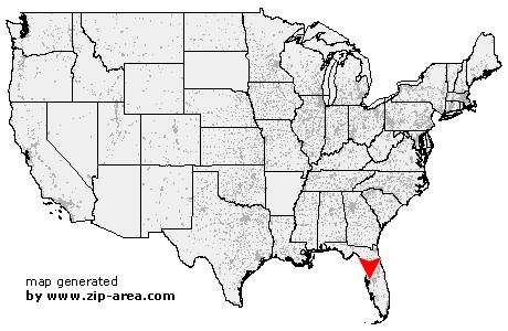 Us Zip Code Tampa Florida