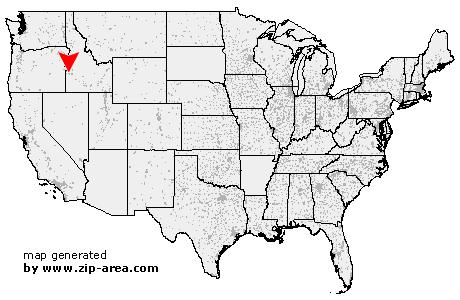 Us Zip Code Nampa Idaho