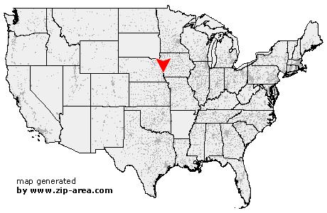 Worksheet. US Zip code Pacific Junction  Iowa