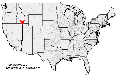 US Zip code Montello - Nevada Map Of Montello Nevada on topo map of nevada, map of winnemucca nevada, map of northeastern nevada, map of crescent valley nevada, map of lamoille nevada, map of wells nevada, map of elkhorn nevada, map of oregon nevada, map of gardnerville nevada, map of mt charleston nevada, map of mcdermitt nevada, map of rio nevada, map of elko nevada, map of fernley nevada, map of searchlight nevada, map of springfield nevada, map of west wendover nevada, map of mount charleston nevada, map of nevada hunting, map of jackpot nevada,