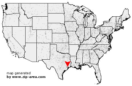 La Porte Tx Zip Code Map.Us Zip Code La Porte Texas