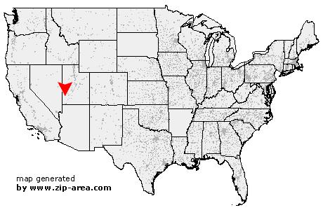 Beryl Utah Map.Us Zip Code Beryl Utah