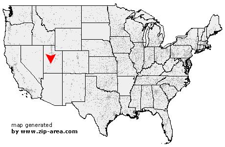 Us Zip Code Monroe Utah